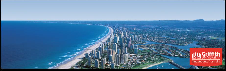 Học bổng du học Úc 2019 – Cập nhật thông tin học bổng Đại học Griffith