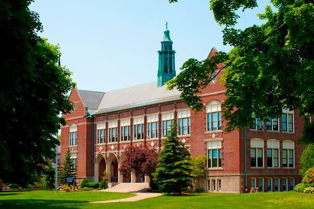 Học bổng 50% du học Mỹ tại CATS ACADEMY BOSTON – điểm đến hàng đầu cho những sinh viên xuất sắc