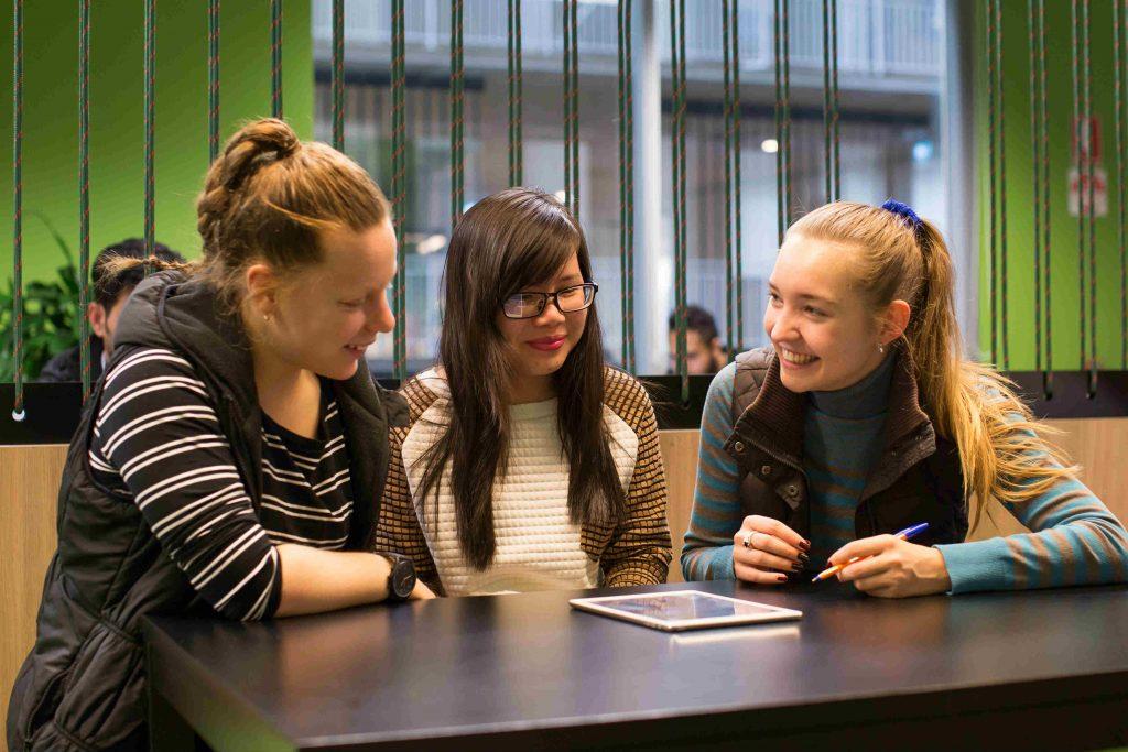 Charles Sturt University (CSU) – Tấm vé đảm bảo đầu ra cho sinh viên tốt nghiệp hàng đầu tại Úc