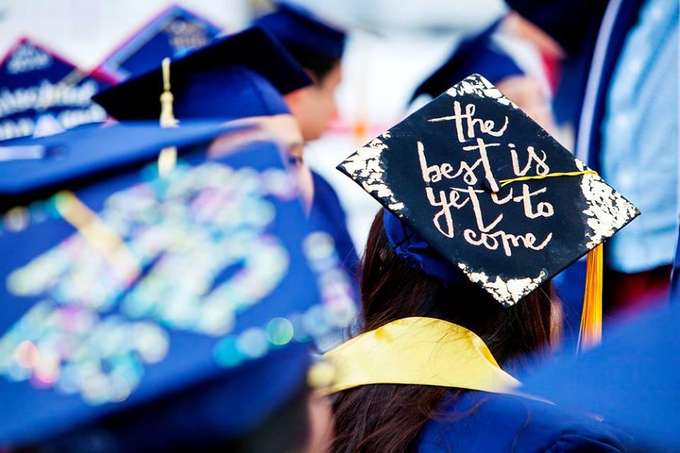 Học bổng du học Mỹ lên đến 35,000$/năm từ Đại học Arizona (UA)