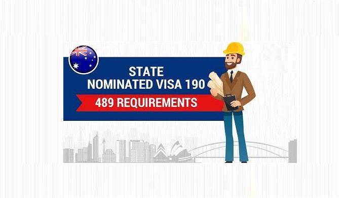 Những thay đổi trong chính sách định cư tay nghề ở Nam Úc