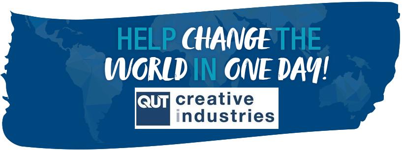Queensland University of Technology – điểm khởi đầu hoàn hảo cho sinh viên khối ngành truyền thông và thiết kế
