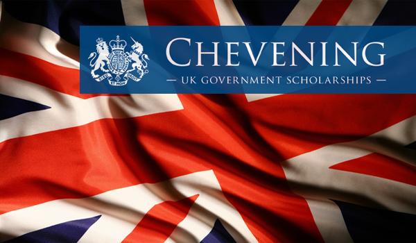 Học bổng Chevening 2020/ 2021 – Những điều phải biết