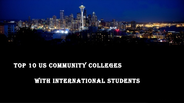 top-10-us-community-colleges-with-international-students-1-638