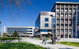 03 grafton campus re development uoa faculty of medical health sciences 300x187 - HỌC BỔNG TỪ 5000 ĐẾN 10000 AUD TẠI ĐẠI HỌC AUCKLAND – NEW ZEALAND