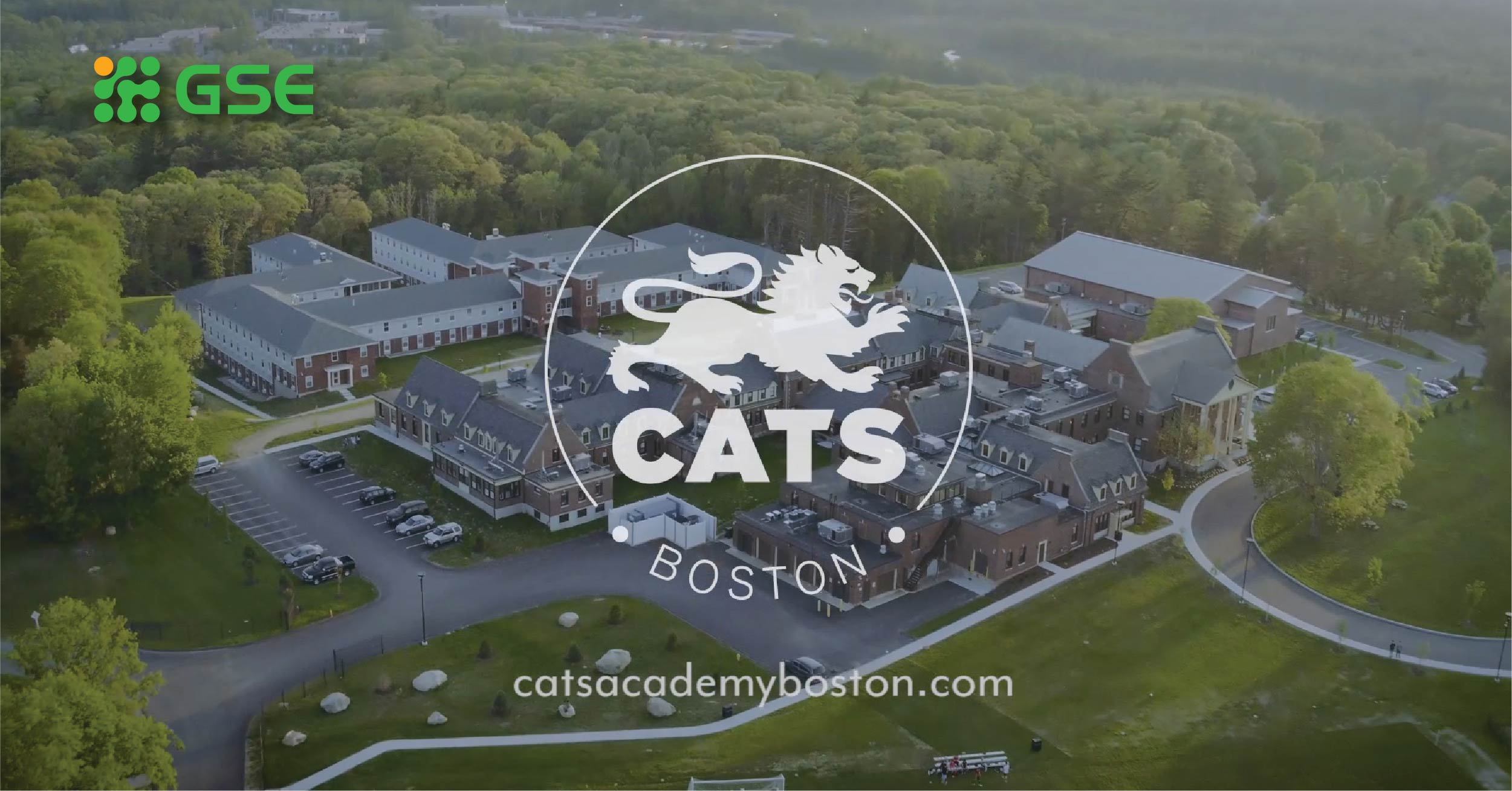 CATS academy boston 03 - CATS Academy Boston khai giảng lớp học face-to-face kỳ tháng 9/2020