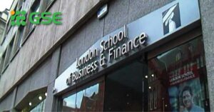 hoc bong du hoc sing lsbf 01 300x157 - Học bổng du học Sing từ London School of Business and Finance